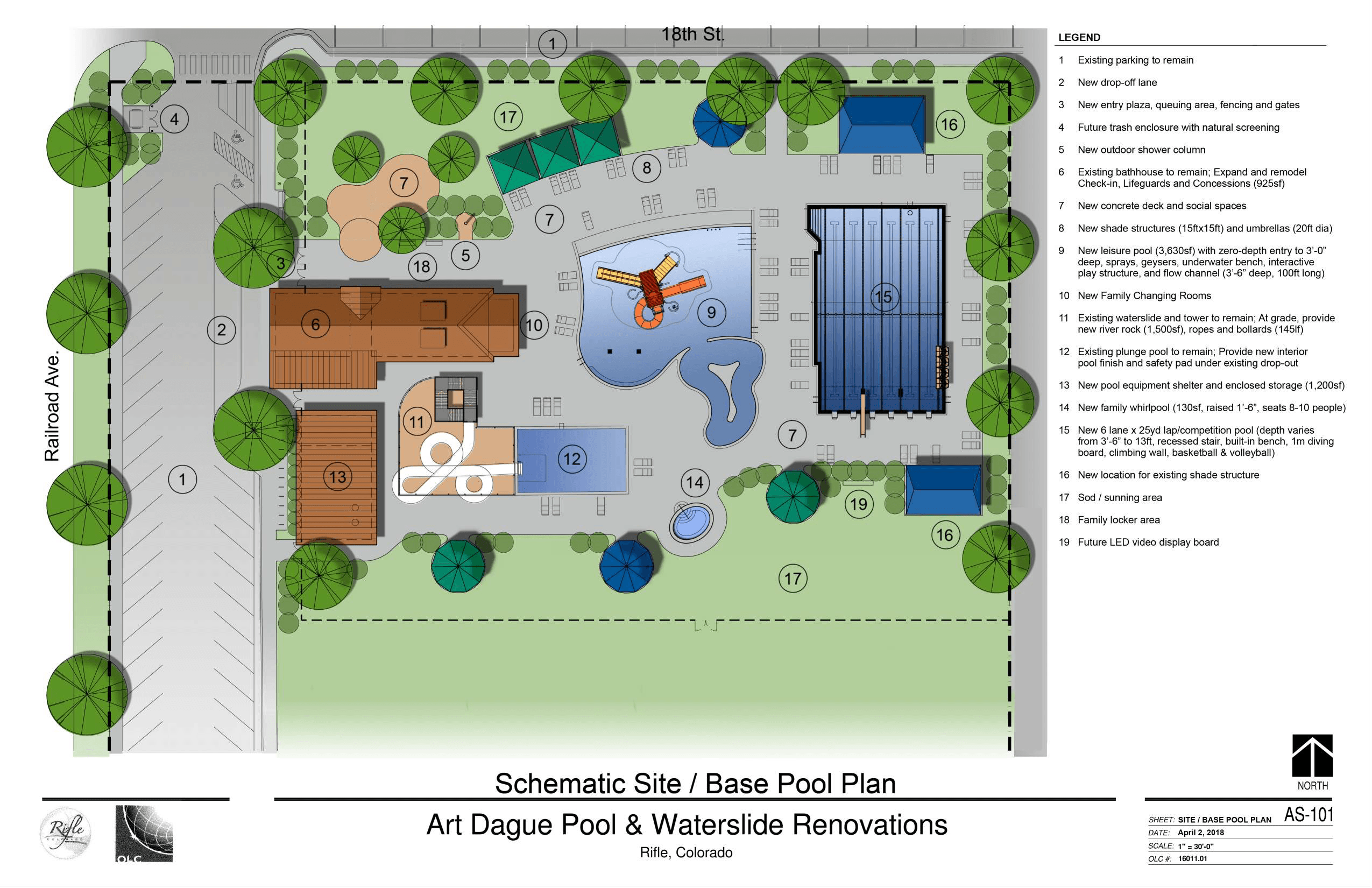 Rifle_Site-Base Pool Plan_4-2-18