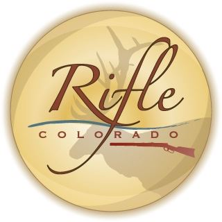 CITY OF RIFLE
