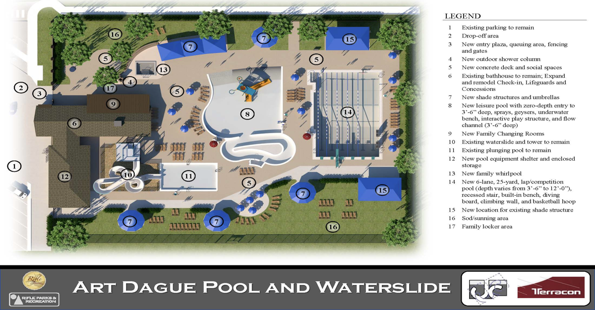 Final Pool Renovation Image - Layout