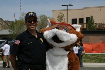 Cheif and Red E Fox small.JPG