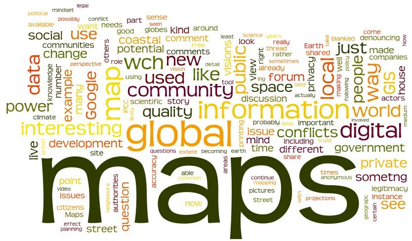 word_cloud_gis_26_10