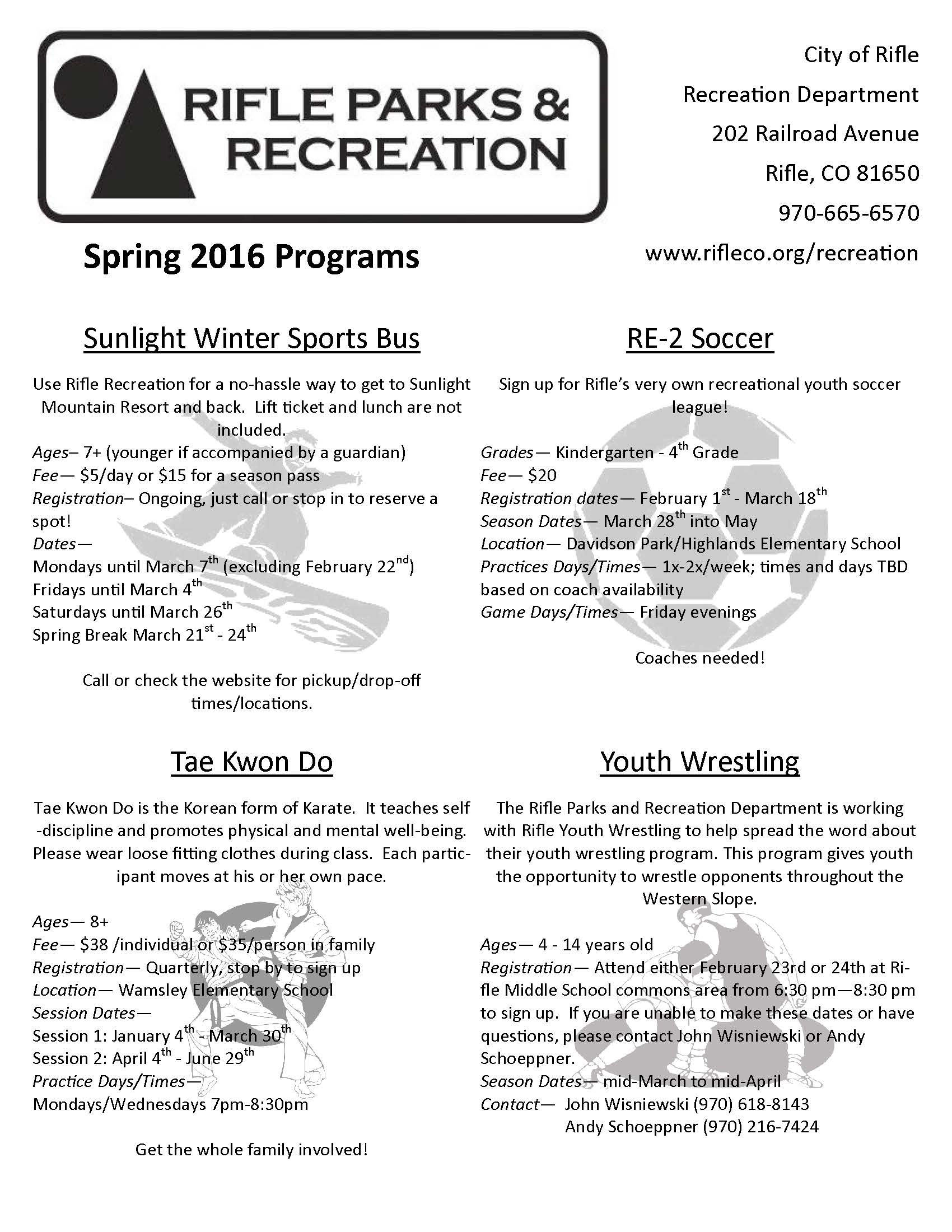 Spring 2016 School Flyer_Page_1