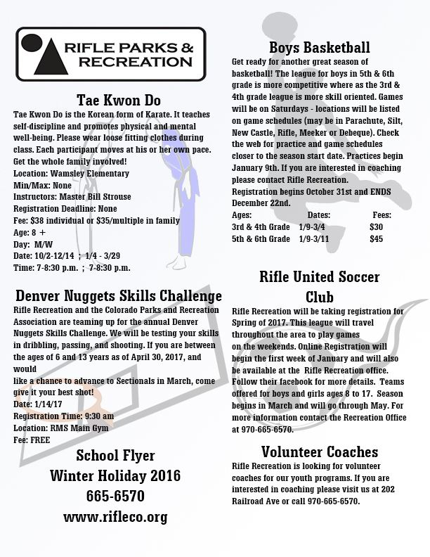 Winter Flyer 2016_Page_1