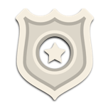 Police Department page icon