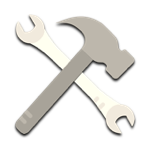 Building Department page icon