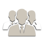 Administration page icon