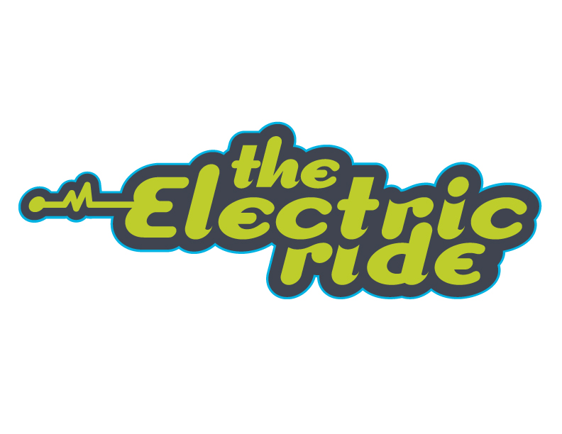 Electric Ride Logo.jpg