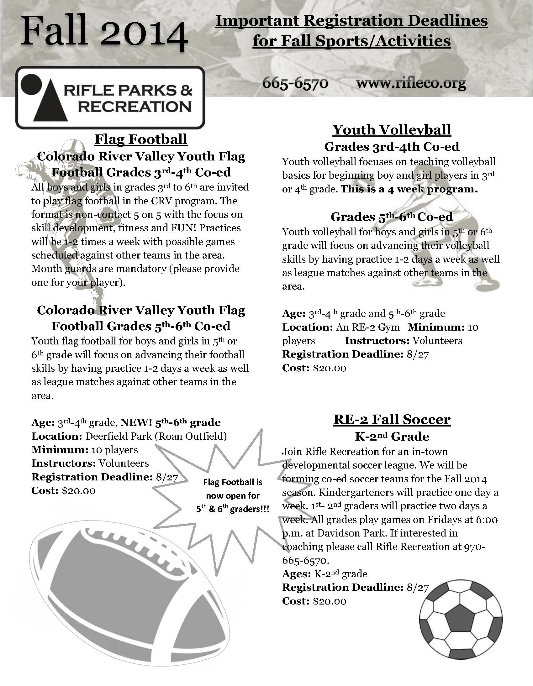 Fall 2014 School Flyer A.jpg